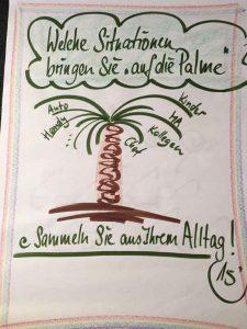 Palme_Situationen