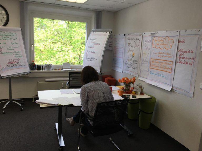 Seminarraum_Coaching_komprimiert