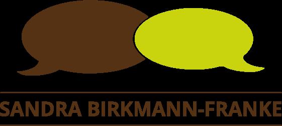 Sprachwirkstatt Logo
