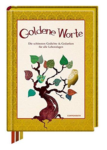 GoldeneWorte